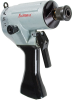 Greenlee Hydraulic Impact Wrench, 1000-2500 PSI, 7/16 Quick Chuck -- H8508-1 -- View Larger Image