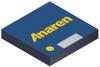 Chip Termination -- A150N50X4E