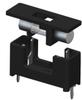 5mm Slim Line Fuse holder -- 4628