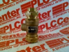 BACKFLOW PREVENTER 175PSI 3/4IN -- 9DM234 - Image