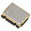 Oscillators -- 1253-1266-1-ND - Image