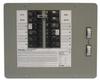 Switch,Transfer -- 3GY43