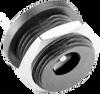 2.0 mm Center Pin Dc Power Connectors -- PJ-011A - Image
