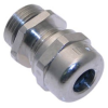 Standard Cable Gland -- MCG-3/8R -- View Larger Image