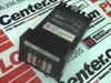 EATON CORPORATION MPC1M12 ( INPUT MODULE 18-280VAC/DC ) -Image