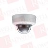 SONY SNC-DM110 ( SONY 1.3 MEGAPIXEL DOME CAMERA IP POE SURVEILLANCE SECURITY ) -Image