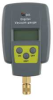 Digital Vacuum Gauge -- 3KNP6