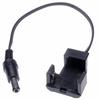 Battery Clip -- ZA5350 - Image
