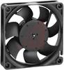 Fan, Tubeaxial; 2.76 in. x 2.76 in.; 0.59 in.; 24 VDC; 25.9 CFM; Sintec; 38 dBA -- 70105340