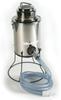 Minuteman Maxi-Guard Vacuum -- 1001-72