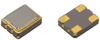 Quartz Oscillators - VC-TCXO - VC-TCXO SMD Type -- VT7-302 - Image