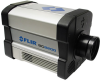 High Speed MWIR Science-Grade Infrared Camera -- SC8200