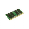 Kingston KVR1333D3S9/4G 4GB 204-Pin SO-DIMM DDR3-1333 SDRAM -- KVR1333D3S9/4G