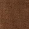 Chenille Plain Fabric -- R-Oasis - Image