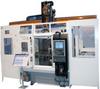Horizontal Machine -- ANS-320TTS