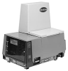 Reconditioned Nordson® Hot Melt Units -- pn-2810