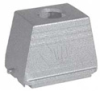 TE Connectivity 1-1102027-7 Heavy Duty Connectors -- 1-1102027-7 - Image