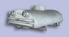 VHE Final Heater Heat Exchanger