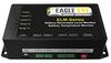 Battery Electrolyte Level Monitor and Sensor -- ELM-Series - Image