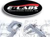 E-Labs, Inc.