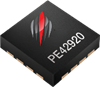 RF Switch -- PE42920