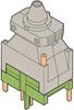 Mains Test Blocks -- 8040817 -Image