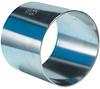 Industrial Hose Crimping Sleeves 304 Stainless Steel
