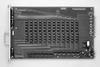 Data Logger -- 7076 -- View Larger Image