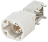 Coaxial Connectors (RF) -- 1868-1507-6-ND -Image