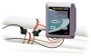 Flow Meter -- ThermoTrack®