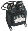 Control Circuit Transformer -- 1497B-A4-M13-1-N -- View Larger Image