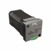 Motors - AC, DC -- 1460-1365-ND - Image