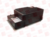 SIEMENS 520-1101 ( DISCONTINUED BY MANUFACTURER, CONTROLLER MODULE, 110-220VAC, 50/60HZ ) -Image
