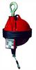 INGERSOLL RAND BHD-20 ( BALANCER ) -Image