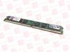 KINGSTON TECHNOLOGY KTD-DM8400C6/2G ( MEMORY MODULE, 2GB )