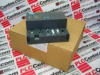 SIEMENS 6GF1018-2AA01 ( VISION SYSTEM FOR DEMATIC ONLY SIMATIC V ) -Image