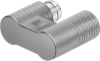 Proximity sensor -- SMEO-4U-S-LED-24-B -Image