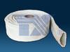 Ceramic fiber sleeve -Image