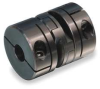 Coupling,Oldham Coupling Disc -- 2ANV7