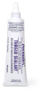 Permatex(R) High Performance Thread Sealant (1 L bottle) -- 686226-56501