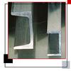 Aluminum Channel -- 4