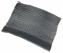 protective sleeving selection guide