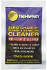 Wipe;Screen and Keyboard;Pre-Saturated;Anti Static;Pack;50 Wipes -- 70207256