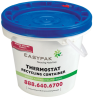 EasyPak™ Thermostat Recycling Container - Image