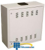 Southwest Data Products LDF Wall Cabinet -- SWE4446