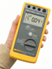 Earth Ground Tester -- FLUKE 1621