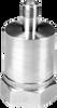 Accelerometers -- MAQ41