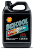 Shell DEX-COOL® Antifreeze/Coolant -- Code 94062