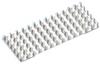 FCI - 10099115-002LF - QSFP Cage Heat Sink -- 633292