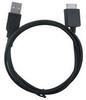 ADAM EQUIPMENT - 9304 - COMPUTER CABLE, USB -- 439194 - Image